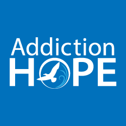 LSD Addiction Symptoms, Abuse Stats, Withdrawal Effects - Addiction Hope | Addiction Hope