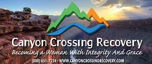 Canyon Crossing Banner