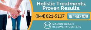 MBRC Holistic Treatment Banner 300x100