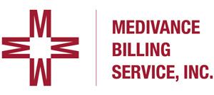 Medivance Billing Service