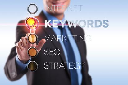 Web Marketing/Digital Marketing