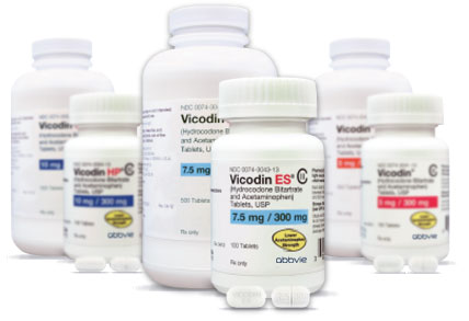 vicodinbottles