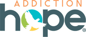 Addiction Hope Logo