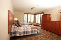 Bedroom - 200x133 - 6-24-14