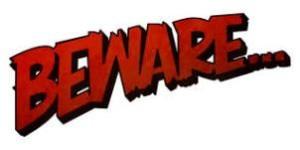Beware Banner - 302x151 - 6-12-14