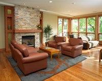 Lounge - 200x159 - 6-24-14
