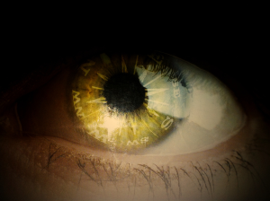 creative_eye_by_hovokhc-d3n7ima