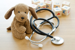 pediatric_medicine