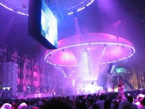 Sensation_White_08.03.2008_015