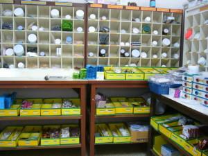 Hospital_Pharmacy