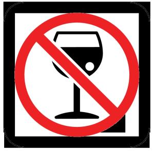 No_alcohol