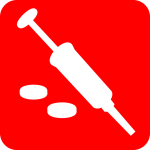 drugs-154210_640