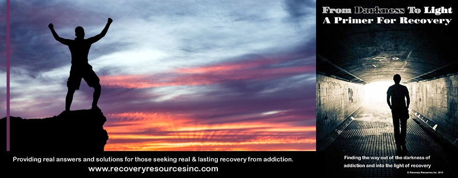 Recovery Resources Banner - 10-15-14