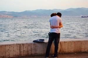 couple-342729_640