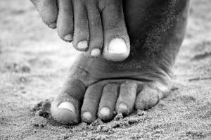 feet-195061_640