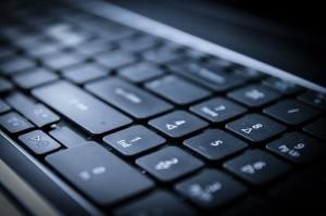 keyboard-254582_640