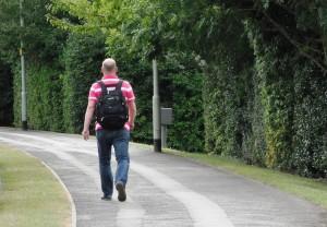 walking-210520_640