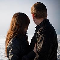 addictionhope struggling with addiction Couple