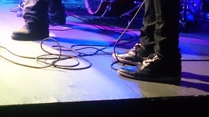 feet-365732_640