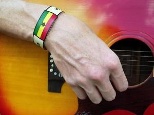 guitar-102920_640