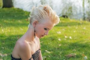 profile-461076_640