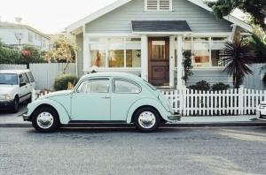 vw-beetle-405876_640