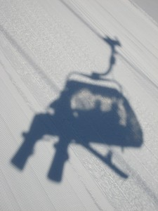 chairlift-114744_640