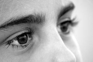 eye-263433_640