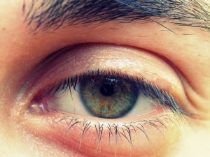 eye-343757_640