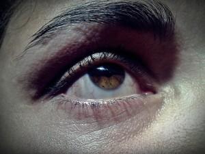 eye-58545_640