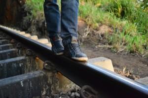 feet-191151_640