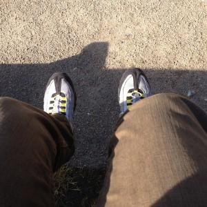 feet-247943_640