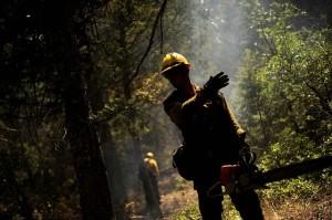 firefighter-86005_640