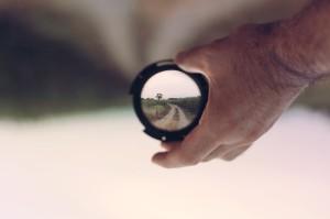 focus-407244_640