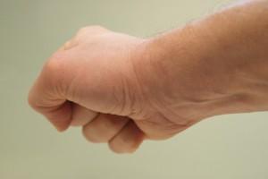 hand-185176_640