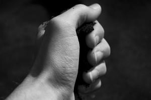 hand-63751_640