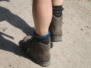 hiking-358555_640