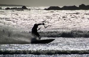 kite-surfing-243073_640
