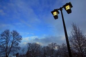 light-488008_640