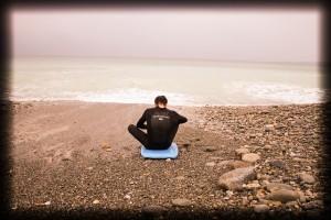 surf-333999_640