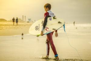 surfer-497702_640