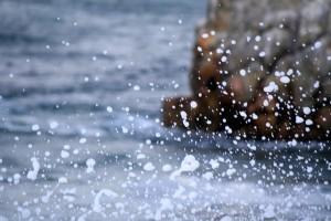surf-490090_640
