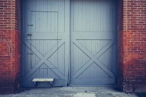 doors-498311_640