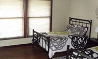 nova_bedroom