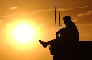 sunset-79536_640