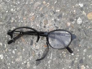 eyeglasses-366446_640