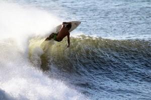 surfer-731482_640