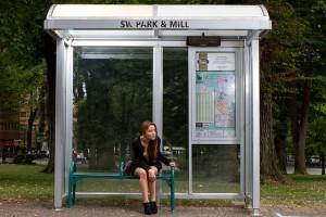 bus-stop-72171_640