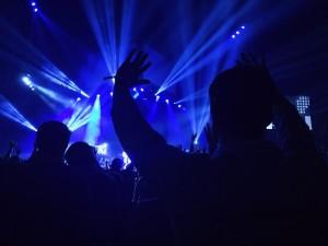 concert-768807