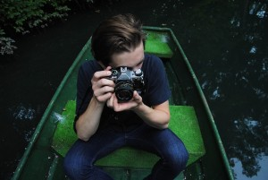 photographer-690700_640